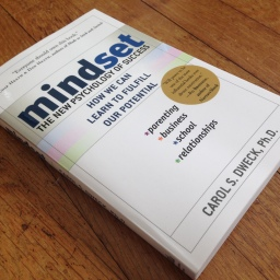 Mindset: the gateway or obstacle to fulfilling your potential